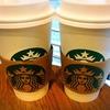【スタバでおいしい紅茶を飲む】甘くない/甘さ控えめのオーダー方法
