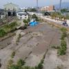 小田急電鉄 鉄道博物館「ロマンスカーミュージアム」
