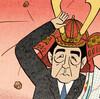 習近平の一帯一路🇨🇳⑤(その頃日本🇯🇵は静かにアルメニア化?)