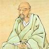 【京都】生誕300年記念「若冲展」についてまとめてみた