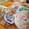 「菓子パン各種」佐々木パン本店(京都市伏見区) レトローカルパン探訪