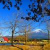 岡山県のおすすめキャンプ場を勝手に紹介する