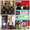 名古屋市や愛知県で輪島塗の家具や螺鈿・象嵌細工の家具など出張買取