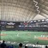 東京ドーム2Days後半・東東京