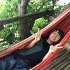 広島江田島市 ETTA JAZZ CAFE|ハンモック・絶品スモークスペアリブ・フォーク曲げと音楽。