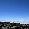 【募集締切】2017年8月11日(金・山の日)北八ヶ岳の苔の森歩き&空を近くに感じるヨガ!