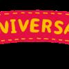 10の質問で私を紹介と振り返り!はてなブログ10周年祭り!