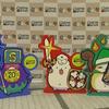3/10ゲームマーケット大阪