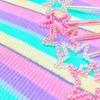 魔法・魔女・天使系少女漫画まとめ11選。魔法や占い好きの人へ。