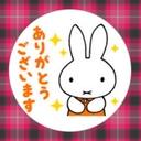 会津若松メンズエステ虹架のブログ