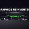 NVIDIA『GeForce RTX 2080 Ti』を9月20日発売!価格は約11万円!RTX 20シリーズの詳細比較あり!