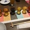 キリンが運営している「スプリングバレーブルワリー 京都」でクラフトビールを飲んできた