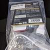 Raspberry Pi Zero W Starter Kitを購入してみた