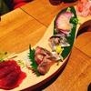 武蔵小杉のNATURA MARKET(ナチュラマーケット)は使い勝手のいいレストラン