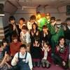 2013年9月16日(月・祝)Roookies LIVE(へたバンライブ)が開催決定!