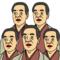 5万円で買えるもの・できること・欲しいもの15選、「諭吉5枚」の使い道!