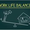働き方   時間蓄積制度って知ってますか?