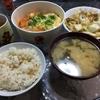 松屋の新メニュー「チーズタッカルビ定食」を食べてみた話