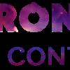 Chronosで時間の制御【UnityでRTSを作る 9】