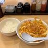 【東京餃子食堂】やっぱり東京餃子食堂