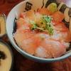【静岡県】「ぼら納屋」で金目鯛の漬け丼!【ドライブ】