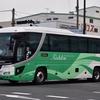 近鉄バス 8753