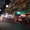タイの禁酒日2016年<後半>カレンダーと滞在時をいかに過ごすか