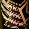 『三連星 5年熟成酒』今回はブランド10周年記念の限定酒を紹介します。