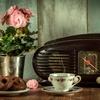 ラジオってどの媒体で聞く?リアルタイム?radiko?それとも…