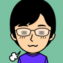 Yujin Life