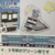 【E217系#16】E217系を模したイラスト〜横浜駅に最近まで掲示されていたポスター編〜