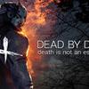 『Dead by Daylight』Steamサマーセール中にやりたいアクションホラーゲーム!