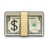 iOSアプリ「The Rich - Money Clicker」をリリースしました