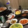 初めて一人でソウルにやって来ましたDay4~ついにオンニと初対面のお話~