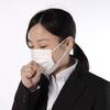 咳が止まらない!|咳が続く場合の症状と咳を止める3つの方法