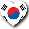 【韓国】ココに行けば間違いなし! 観光スポット4選&グルメ7選