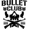 【新日本プロレス】バレットクラブ問題についての考察