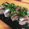 寿司を習う_02