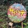 【熊本 三角】【次世代型コミュニティ☆サイハテ村に行ってみた!】【サイハテインカムとは?!】