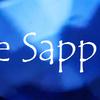 ブルーサファイア:Blue Sapphire