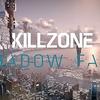 PS4のローンチ・タイトル、SFタイプFPS『KILLZONE SHADOW FALL』をプレイした