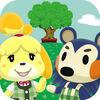 ios版どうぶつの森「どうぶつの森 ポケットキャンプ」が11月21日から配信開始