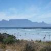 サーフキャンプに向けて@南アフリカ