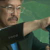 Nintendo Switch・Wii U版 人気の「ゼルダの伝説 ブレス オブ ザ ワイルド」の追加コンテンツ第1弾が公開!