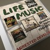 Life Music - Singles Remix Collection