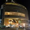 ミッチーさんを絞りきった夜/及川光博ワンマンショーツアー2021「SOUL TRAVELER」4/17神戸国際会館こくさいホール・後半