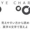 第6回謎検開催のお知らせだよ!!