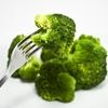 今日のランナーご飯④【ブロッコリーはベストランナーズ野菜】