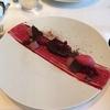 広尾と恵比寿の中間で、静かにジビエを堪能できるレストラン マノワ