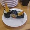 【かっぱ寿司】
